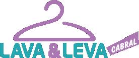 Lavanderia Lava & Leva